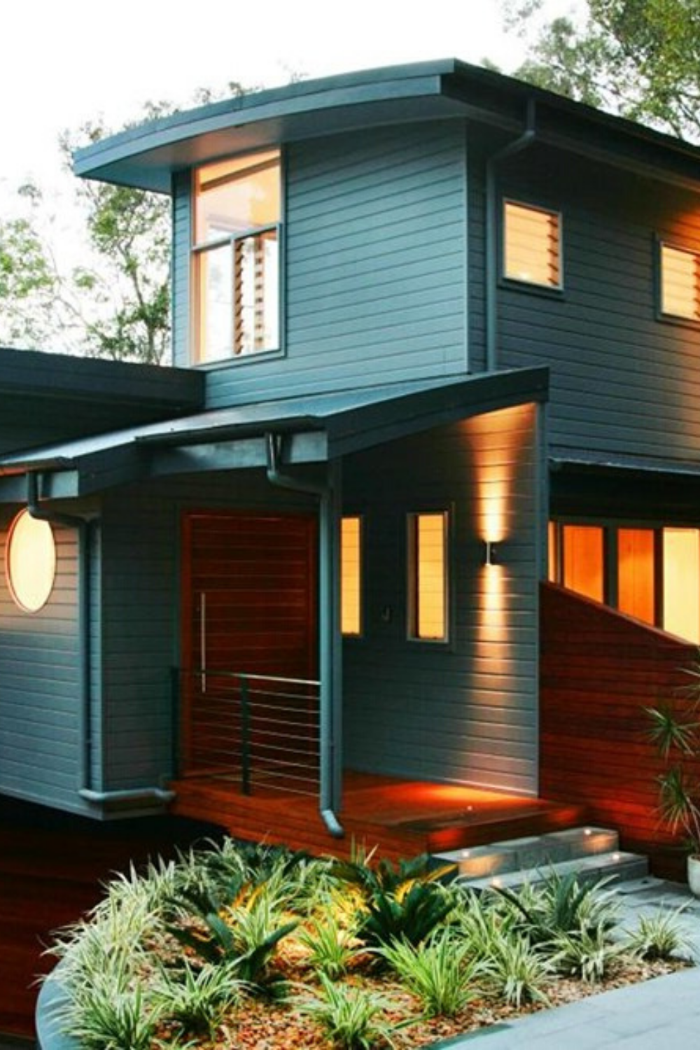 The Best Color To Paint Exterior House In 2020 Exterior House Color Best Exterior Paint Exterior Paint Color