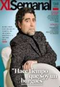 DescargarXL Semanal - 12 Enero 2014 - PDF - IPAD - ESPAÑOL - HQ