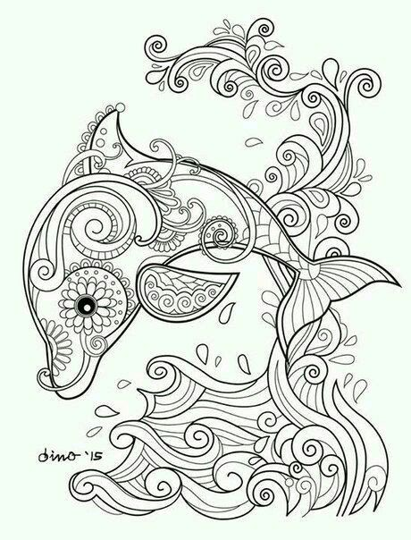 Pin By Cheryl Dunphy On Coloring Pinterest Coloriage Colorier