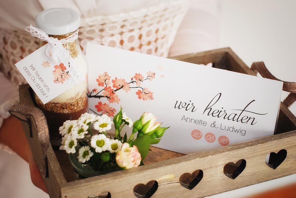 Wundervolle Hochzeitseinladungen Von Liebe Ist Heiraten De Im