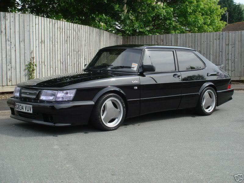 Best 25 Saab 900 turbo ideas on Pinterest  Saab 900 Classic
