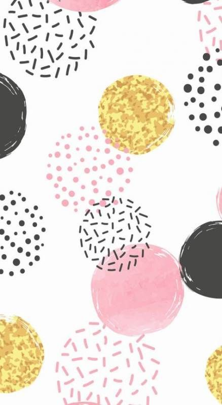 Cute Iphone Wallpaper Quotes Inspiration Design 27+ Ideas