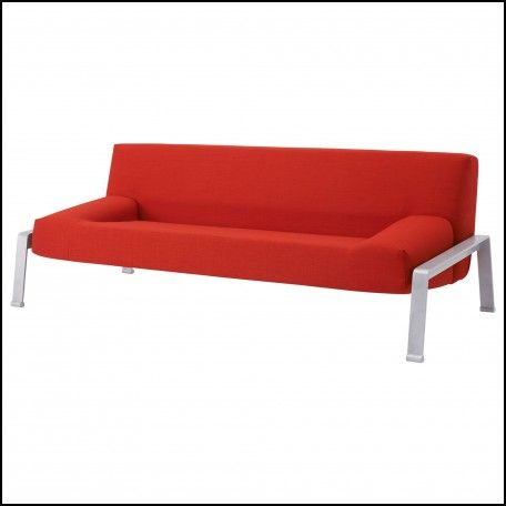 Ikea Double Futon Sofa Bed