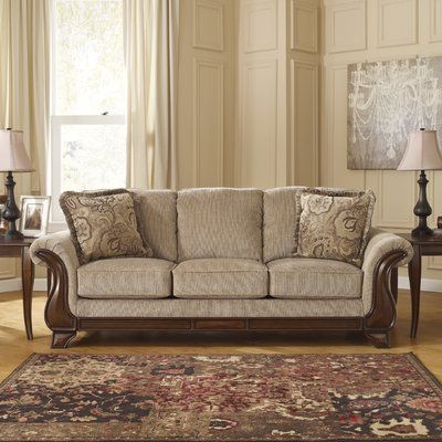 Shop Birch Lane For The Classic Designs You Ll Love From Furniture To Lighting And Decor We Carry The Top Ashley Furniture Living Room Collections Furniture