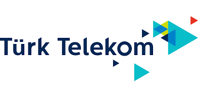 Turk Telekom Logo Gaming Logos Internet Allianz Logo