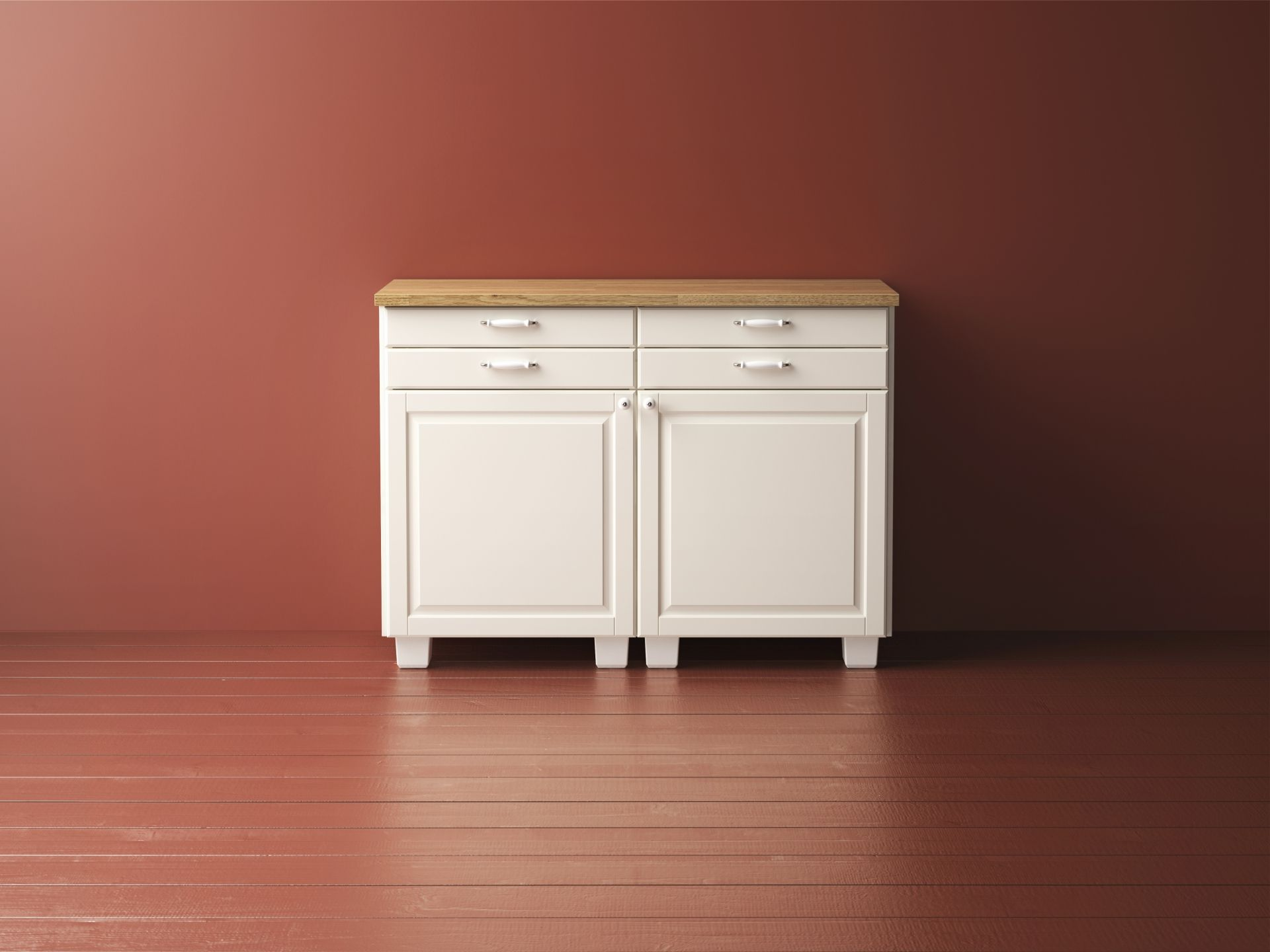 metod bodbyn opbergkast ikeacatalogus nieuw 2017 ikea ikeanl kast woonkamer keuken. Black Bedroom Furniture Sets. Home Design Ideas