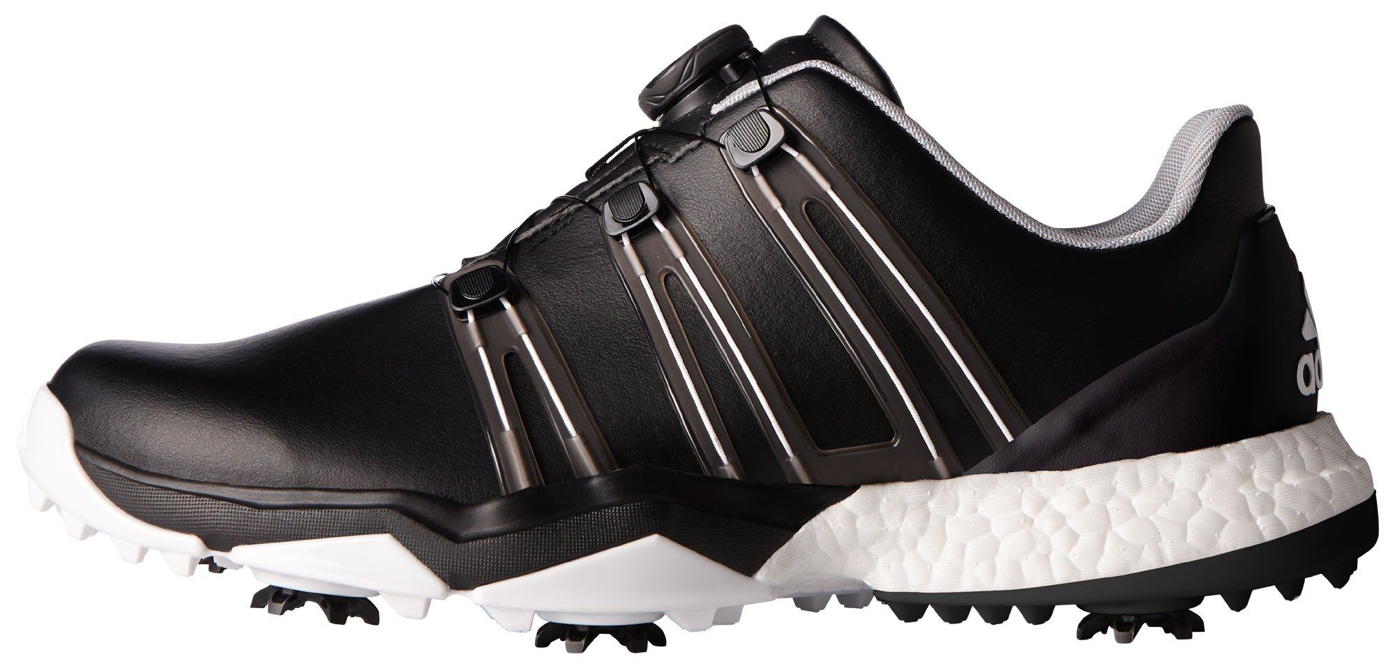 junior golf shoes adidas
