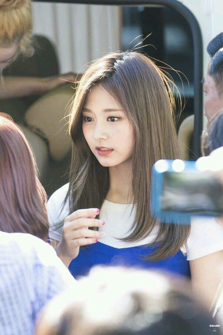 She Looks So Innocent Ans Cute Beauty Girl Asian Beauty Kpop Girl Groups