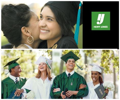Order your graduation announcements! #HighSchool #Graduation ...