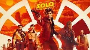 Pin By Watchmoviezone On Download Solo A Star Wars Story