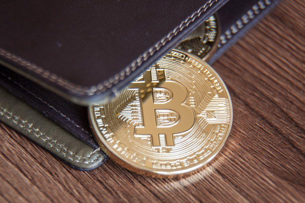 bitcoin mining companii