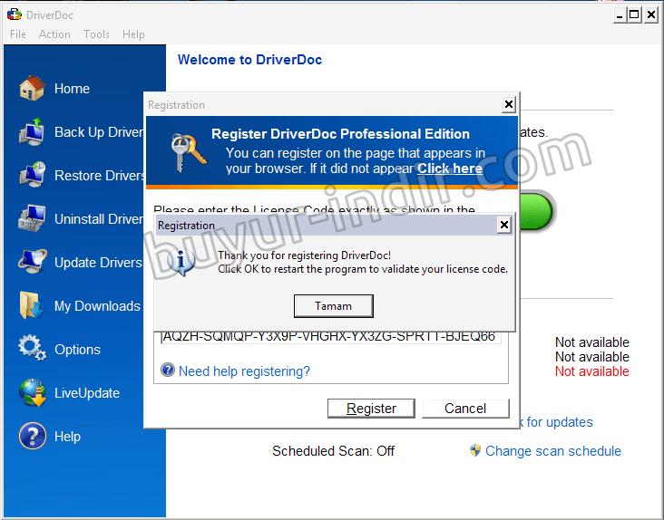 Windows xp black edition v6 download free iso | bustcherto