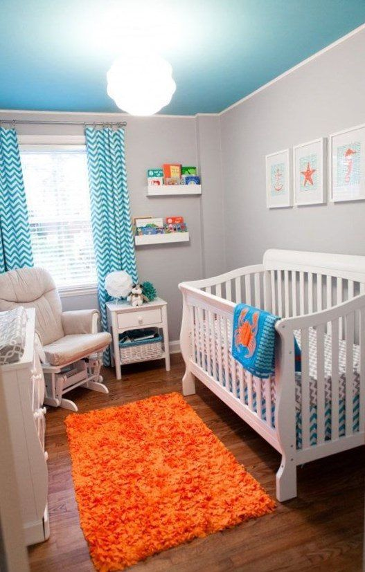 Baby bedroom design ideas - https://bedroom-design-2017.info ... on curtains with green, home decorating with green, pink with green, home office with green, art with green, books with green, bedroom paint color ideas for small rooms, small bedroom ideas green, interior decorating with green, rugs with green, teen bedroom ideas with green, minimalist living room with green, fabrics with green, decorate with green, home decorators with green,