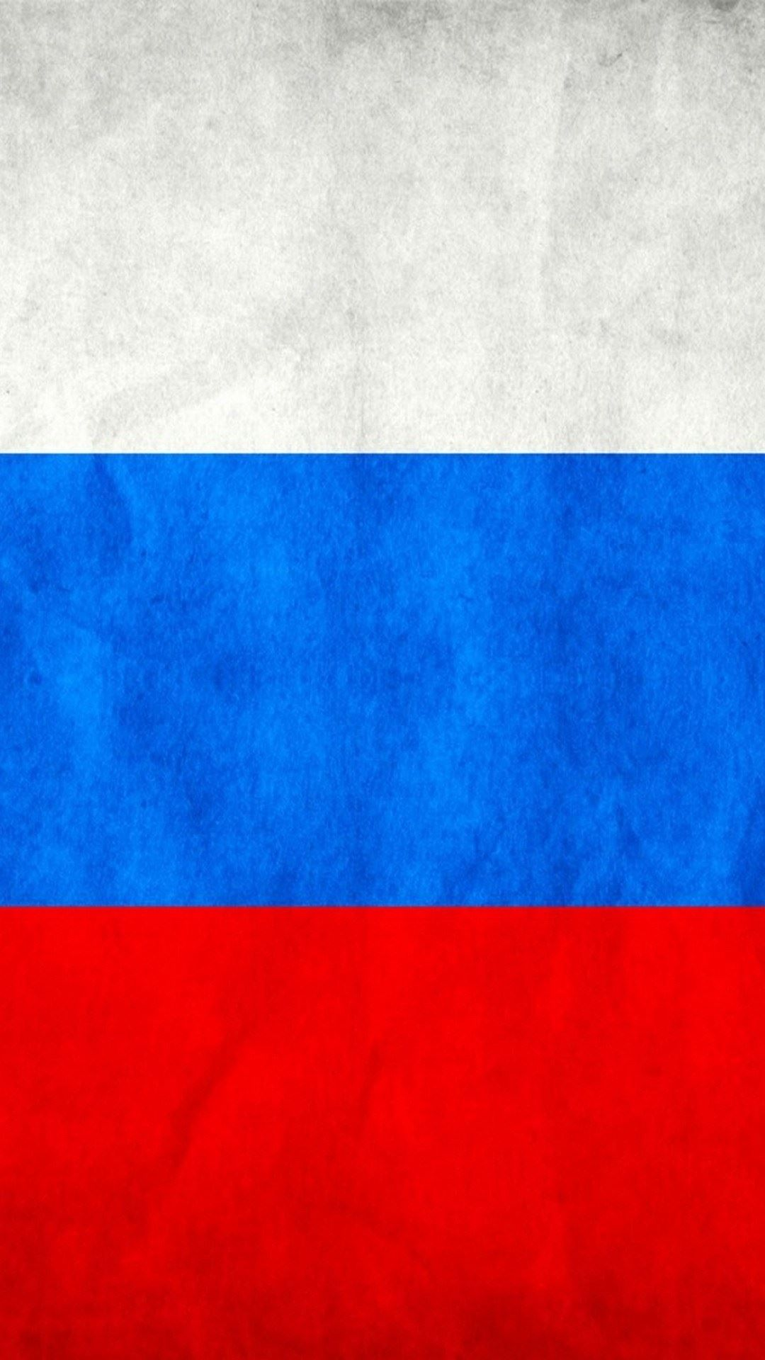 Russia Flag Iphone 6 Plus Hd Wallpaper Jpg 1 080 1 920 Pixels Hintergrundbilder Iphone Hintergrundbilder Flagge Hintergrund