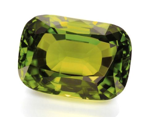 Gemstone | please select a month for its gemstone description gemstones home ...