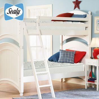 Sealy Dearborne Twin Mattress 2 pack  Costco | Kids | Pinterest