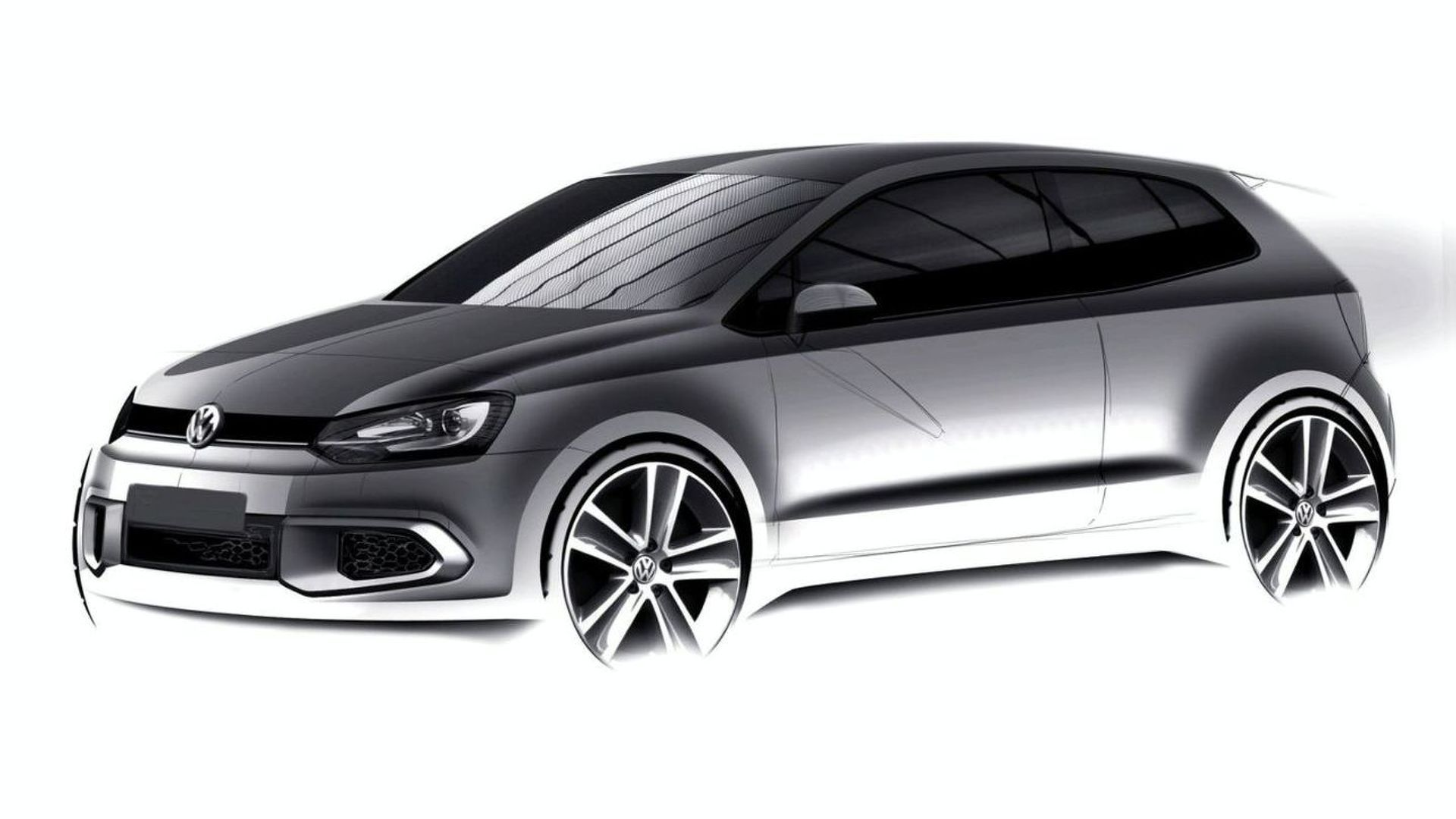 The new Volkswagen 1.2-litre TSI motor is now available in the Polo ... 393d2f2ef56