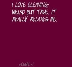 cleaning quotes - Google zoeken