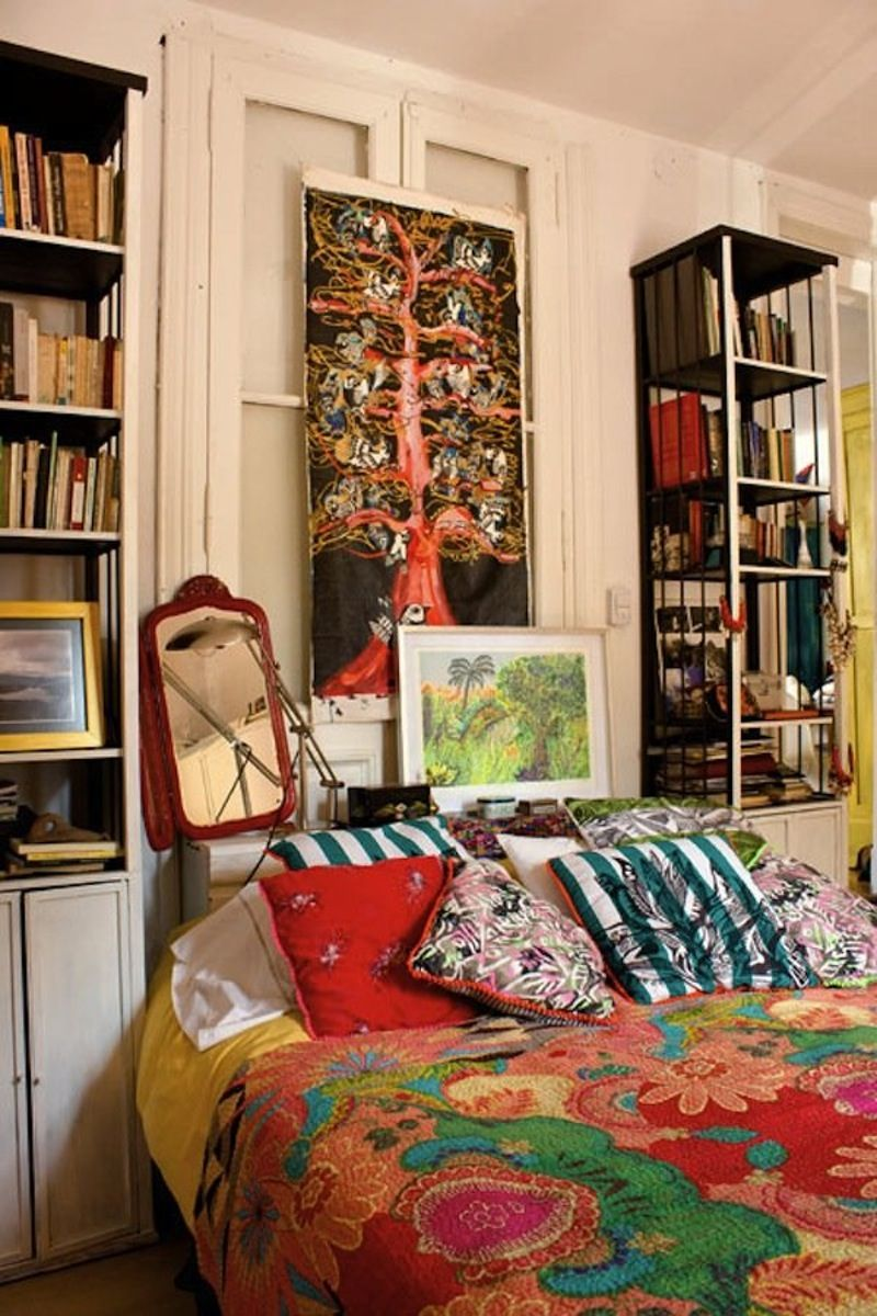 5 Bohemian Design Blogs You May Not Be Reading (Yet ...