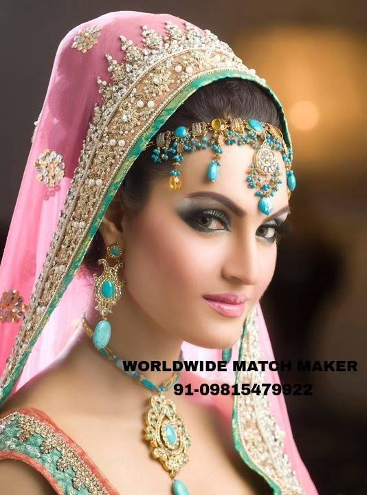 Matchmaking indien Canada