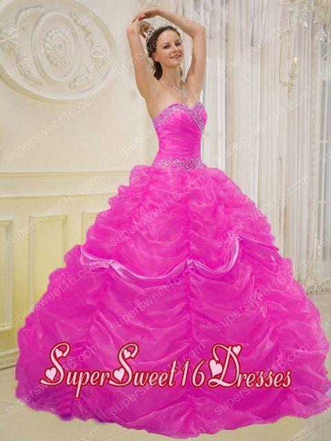Pin On 15 Teen Dress