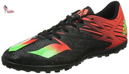chaussure de football homme adidas messi