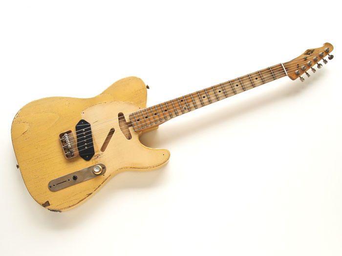 49fb6aaaae56fb88b41b4358f6b2824d rs guitarworks workhorse i want! pinterest guitars, musical