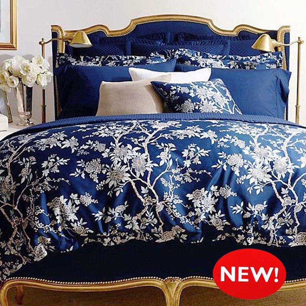 memorecool haustierhaus rustikaler stil blau muster. Black Bedroom Furniture Sets. Home Design Ideas