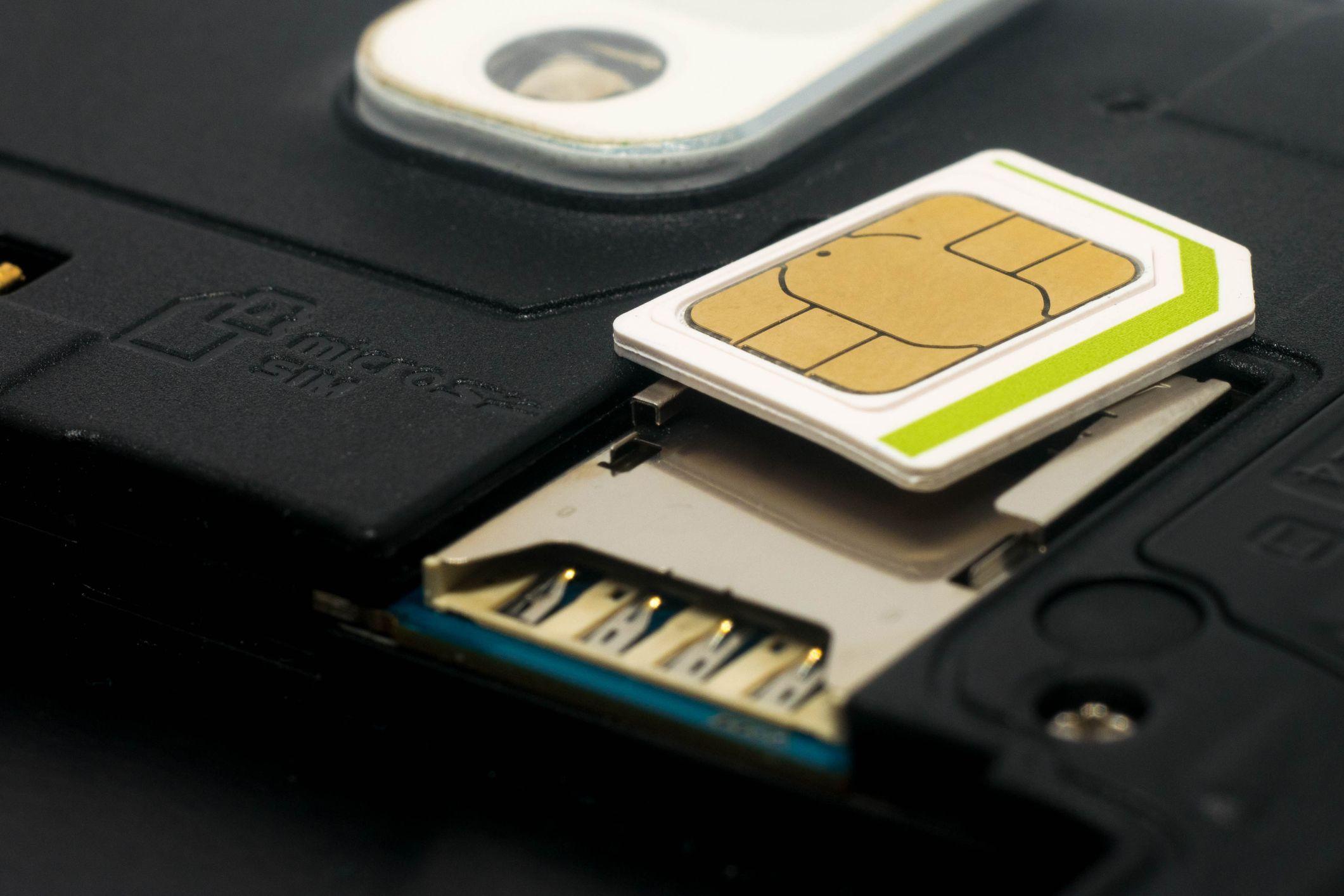 Телефонные карты и SIM-карты Boost Mobile — купить c доставкой на eBay США