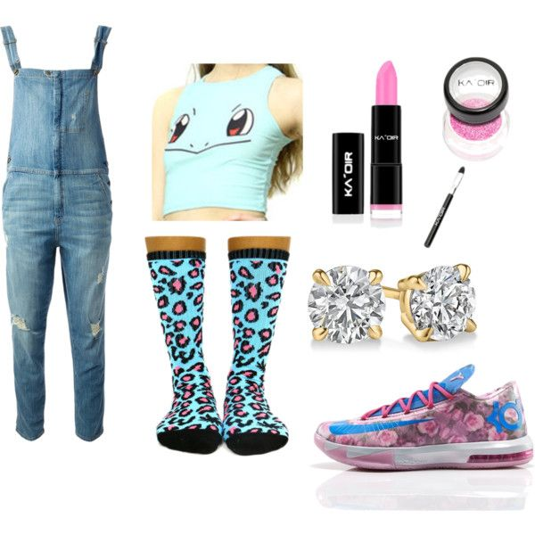 """""""Untitled #330"""" by victoriasymone on Polyvore"""