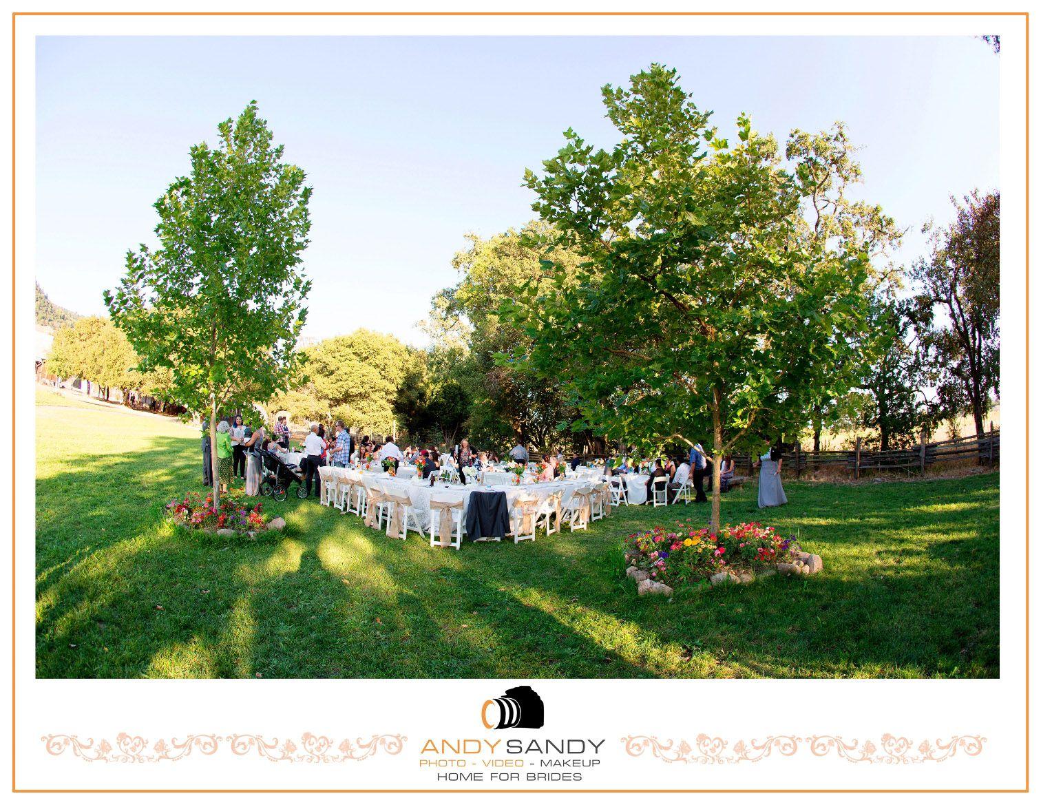 Rustic Wedding Photography At Crane Melon Barn In Santa Rosa