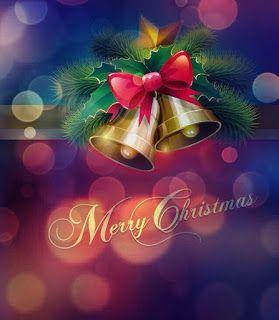 Kumpulan Ucapan Gambar Selamat Natal 2017 Tahun Baru 2018 Novelrw Com 2018 2019 Selamat Natal Harapan Natal Kertas Dinding Natal