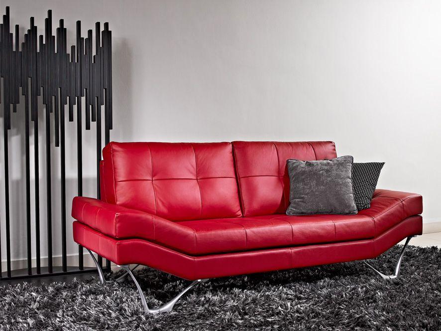 Cellini Malaysia Muller Modern Sofa Sofa