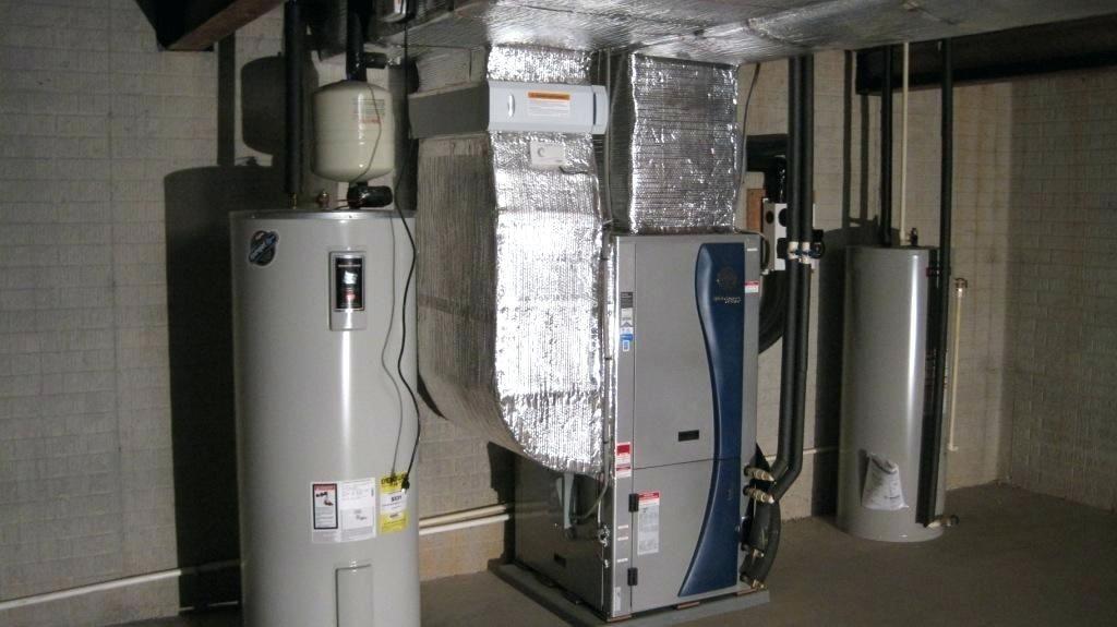 Geothermal Water Heater Reviews Hot Ge Geospring Water Heater Heat Pump Water Heater Heater