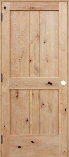 Photo of Prehung innerdører   Innendørs dører til salgs   Innvendige tredører med glass …