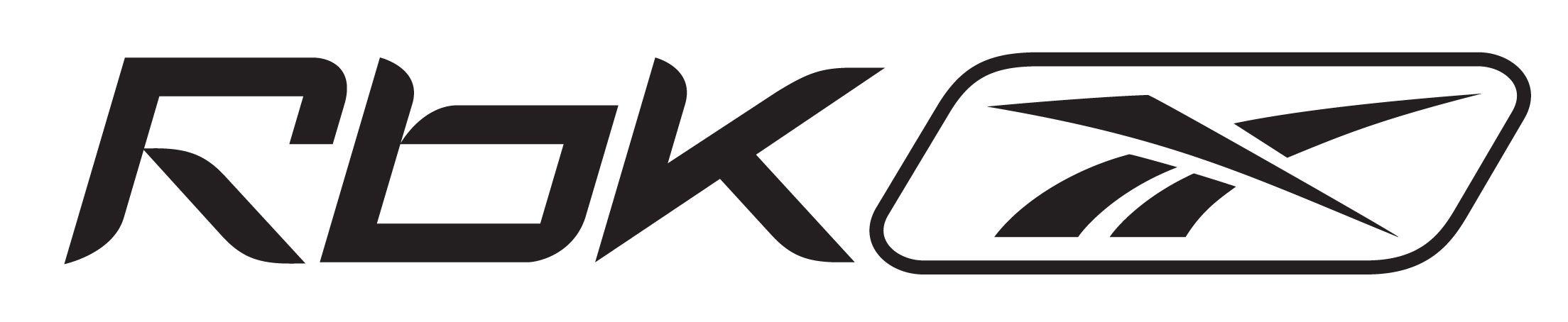 Reebok brands pinterest reebok logos and company logo reebok buycottarizona Image collections