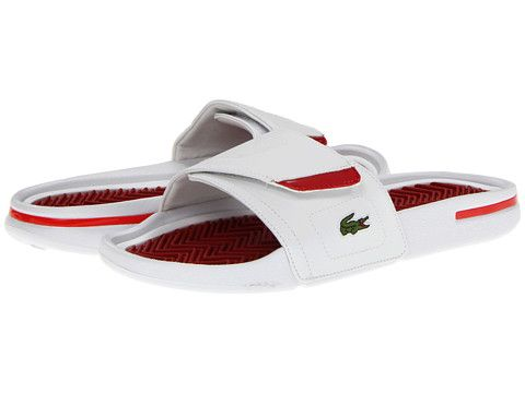 2bfe41232 Lacoste Molitor CRE