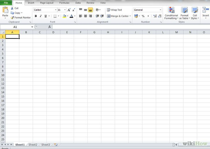 Build a Budget Spreadsheet (Teenagers) Best Life skills ideas