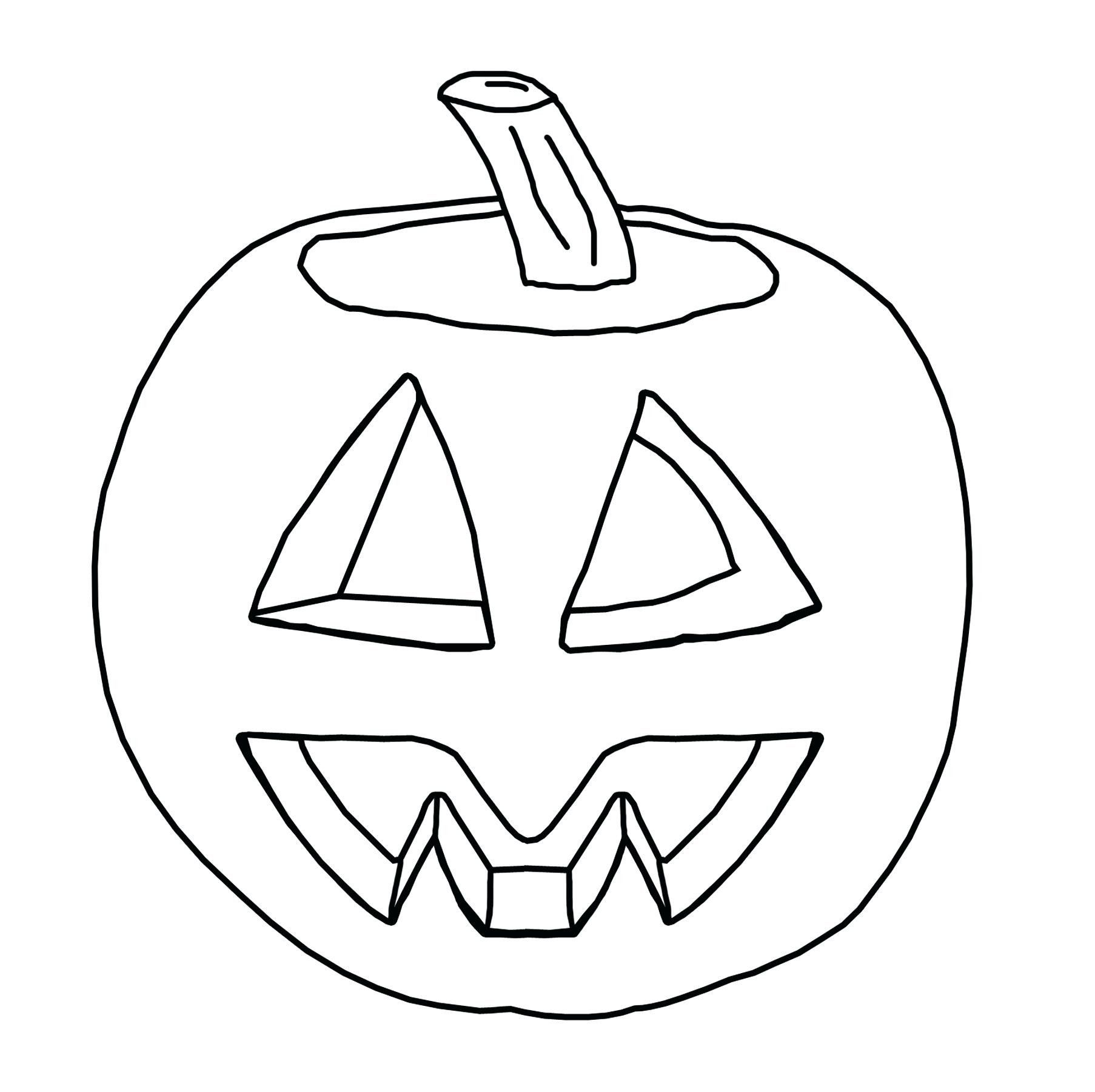 Jack O Lantern Coloring Pages New Green Lantern Superhero Coloring