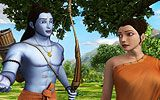 Watch Ramayan Full-Movie Streaming