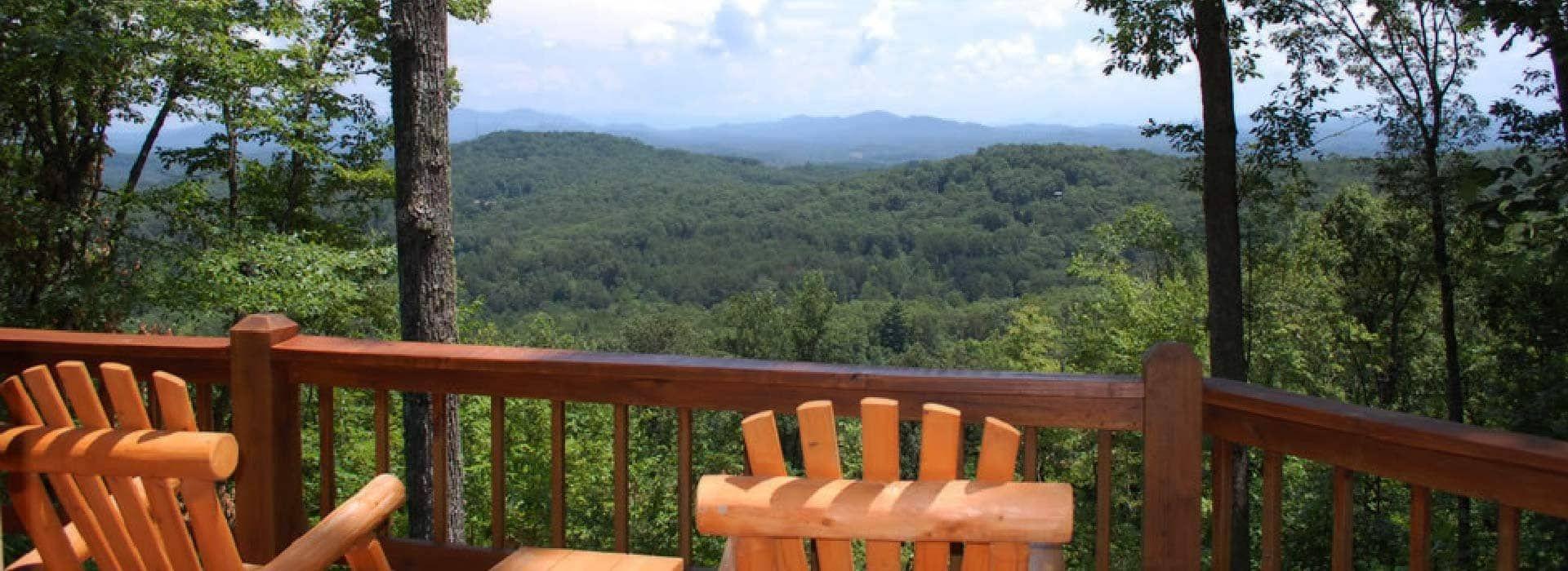 Ordinaire Affordable Cabin Rentals Blue Ridge GA | Cheap Blue Ridge Cabin Rentals