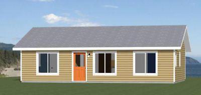 house bedroom bath sq ft pdf floor plan model also rh pinterest