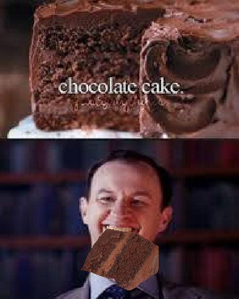oh Mycroft.....