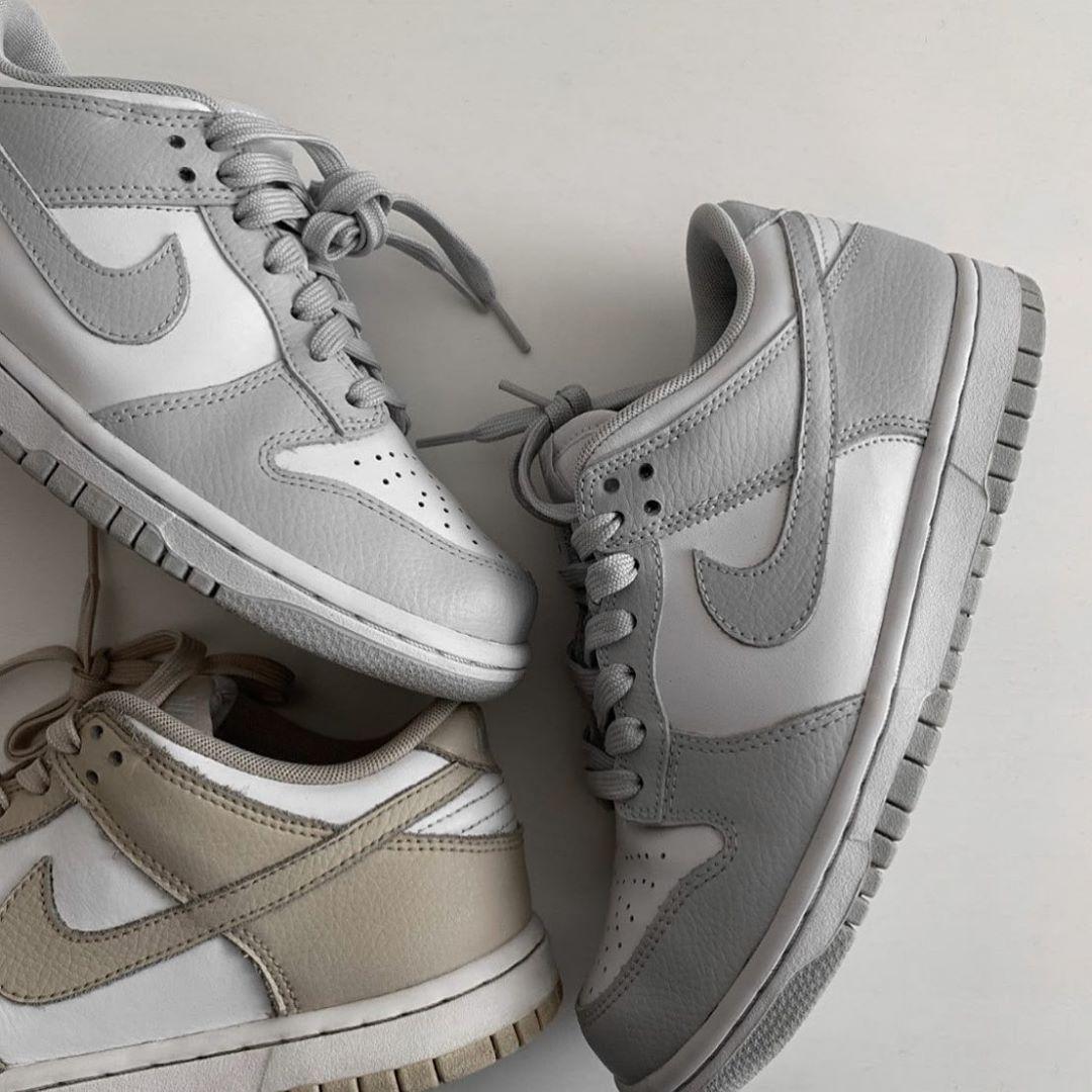 Pin En Sneakers