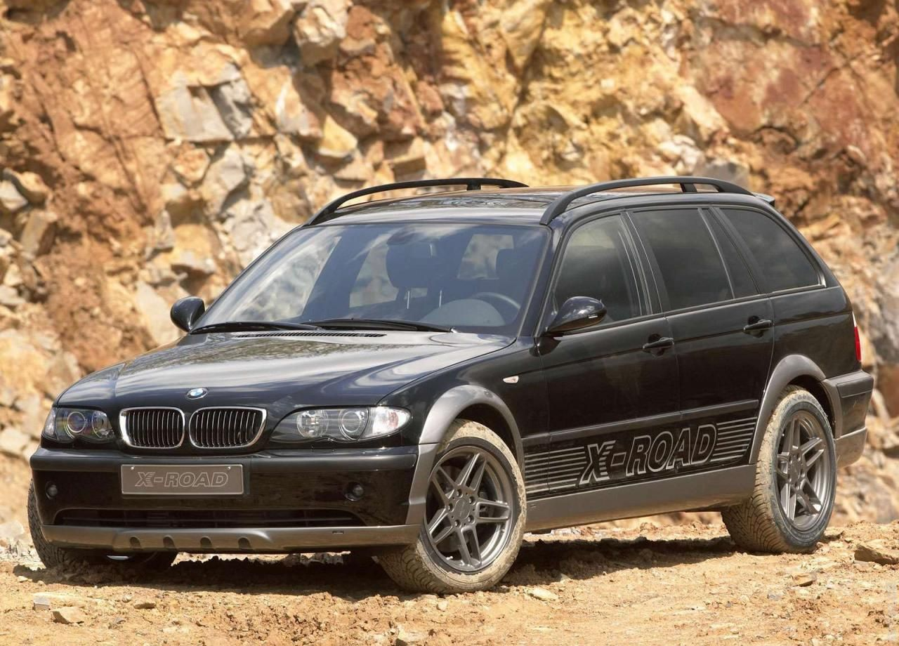 103 best bmw images on pinterest dream cars bmw cars and e46 m3 2001 ac schnitzer x road vanachro Images