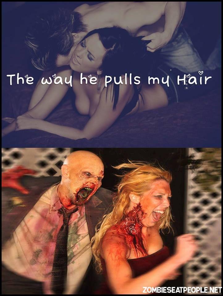 Tomada del pelo
