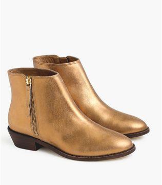 8a9a41cb26b5d Women's Ballet Flats, Sandals & More : Women's Shoes   J.Crew   My ...
