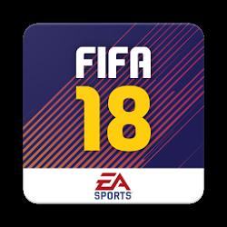 Pin by Khaeruddin alfatih on Apk fun   FIFA, Football video