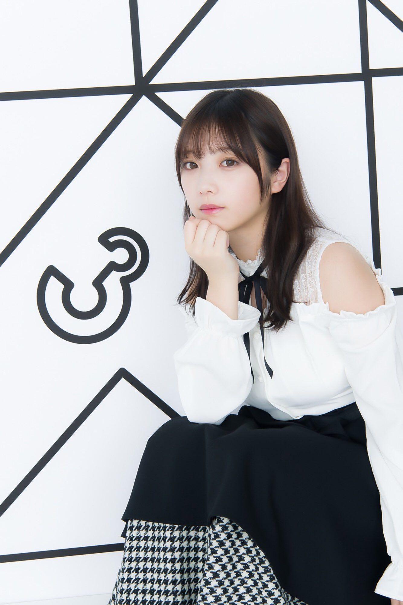 与田祐希 乃木坂46 プレイボーイ 2019 乃木坂 与田 アイドル