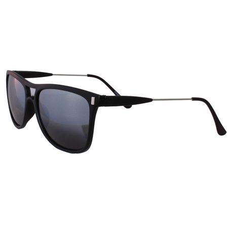 T10 Trend Rectangle Sunglasses Rectangle Sunglasses Sunglasses